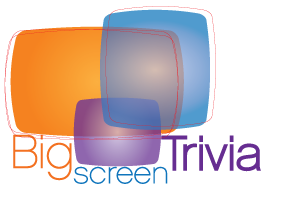 Big Screen Trivia and Quizzes